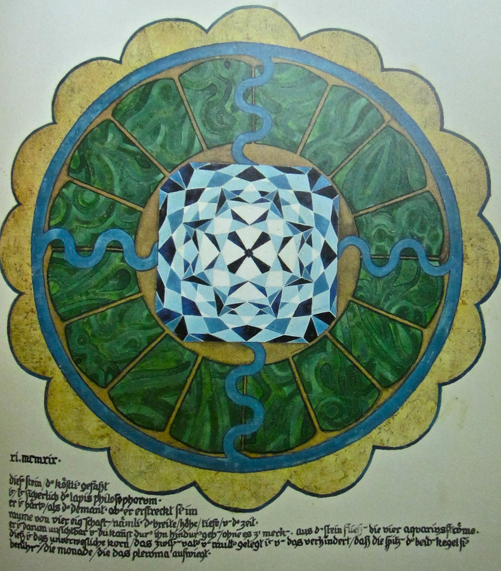jung-red-book-mandala-p-121.jpg