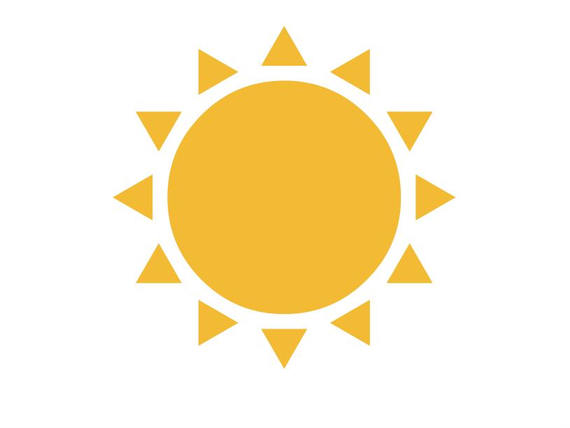 Sun Png Sun.png