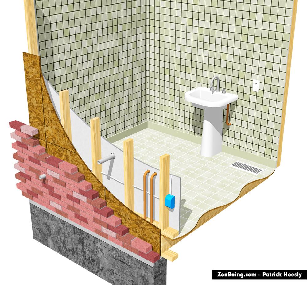 Detail-06-Bath.jpg