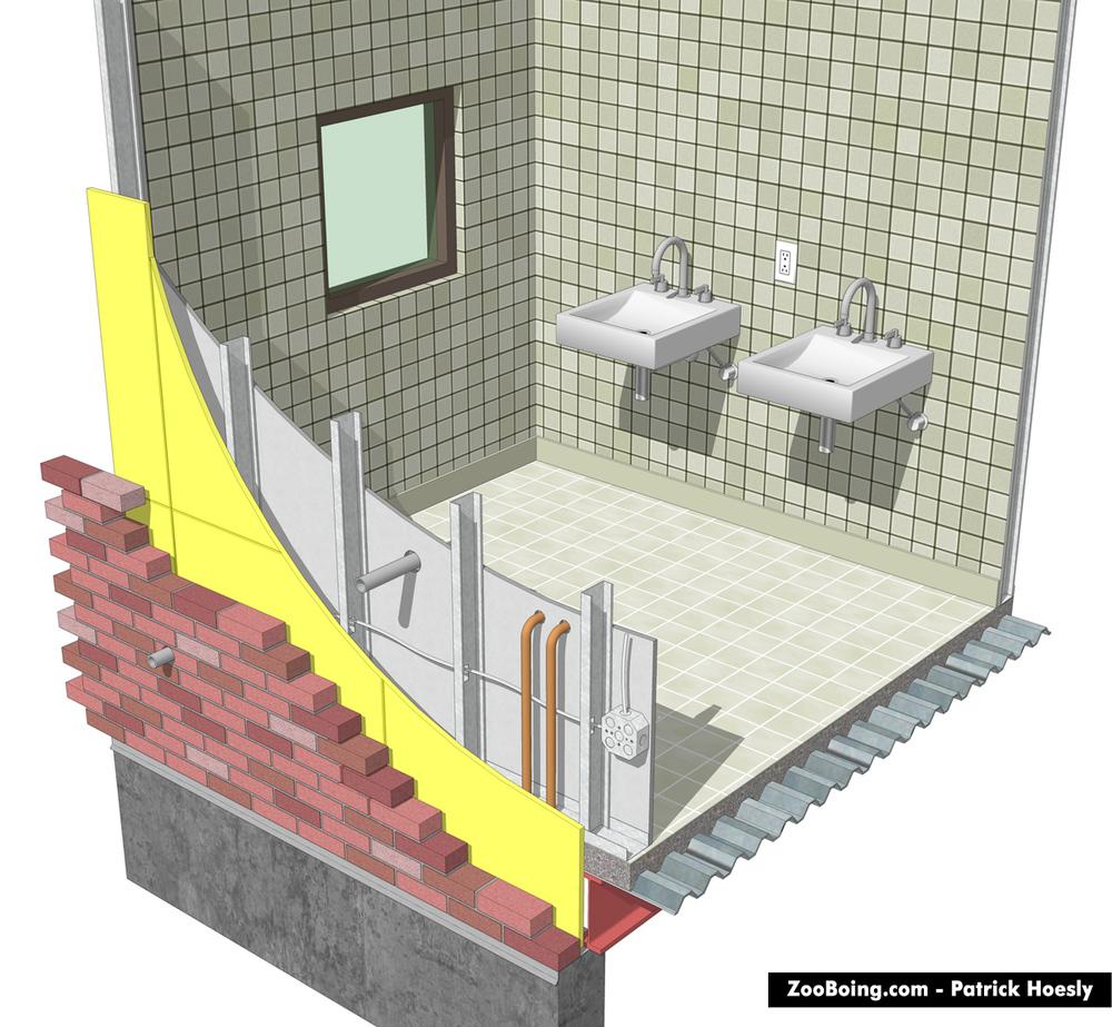 Detail-07-Bath.jpg