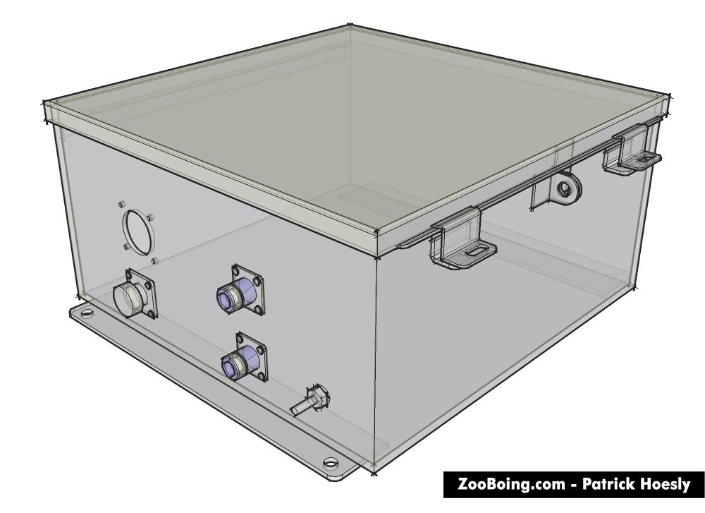 Detail-box-1.jpg