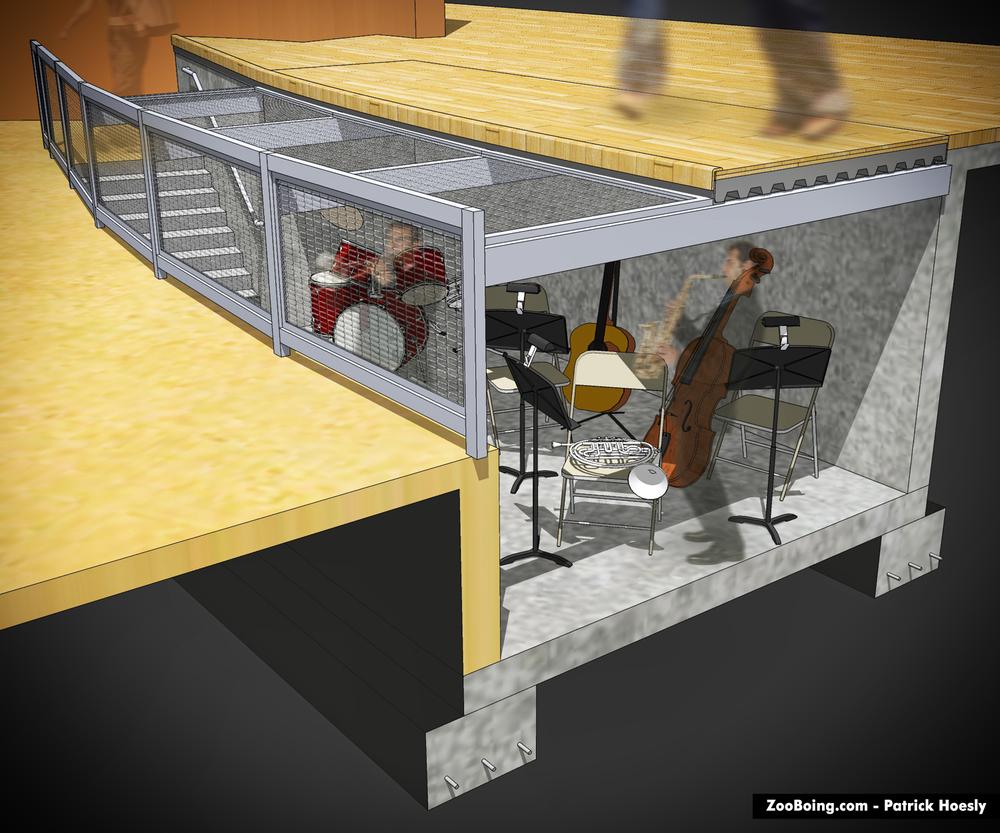 Detail-08-Orchestra-Pit.jpg