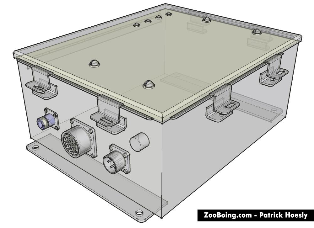 Detail-box-2.jpg