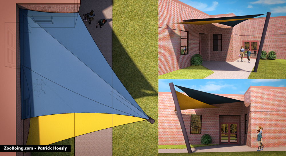 Exterior-School-03.jpg