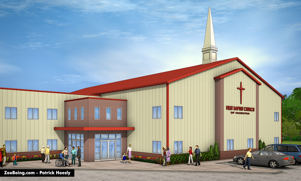 Exterior-Church-SketchUP.jpg