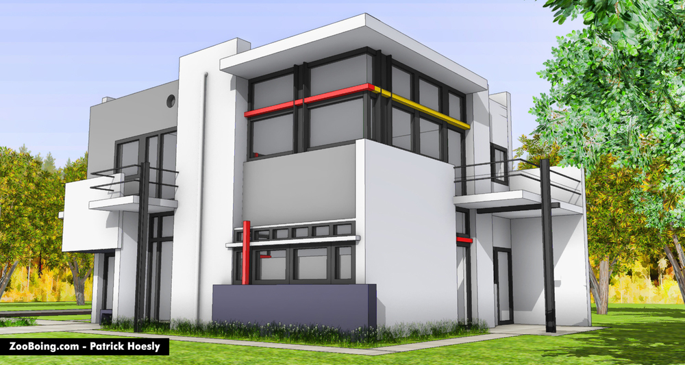 Image Result For Sketchup Styles