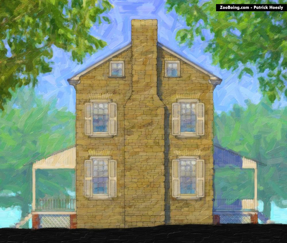 Elevation-Home-10.jpg