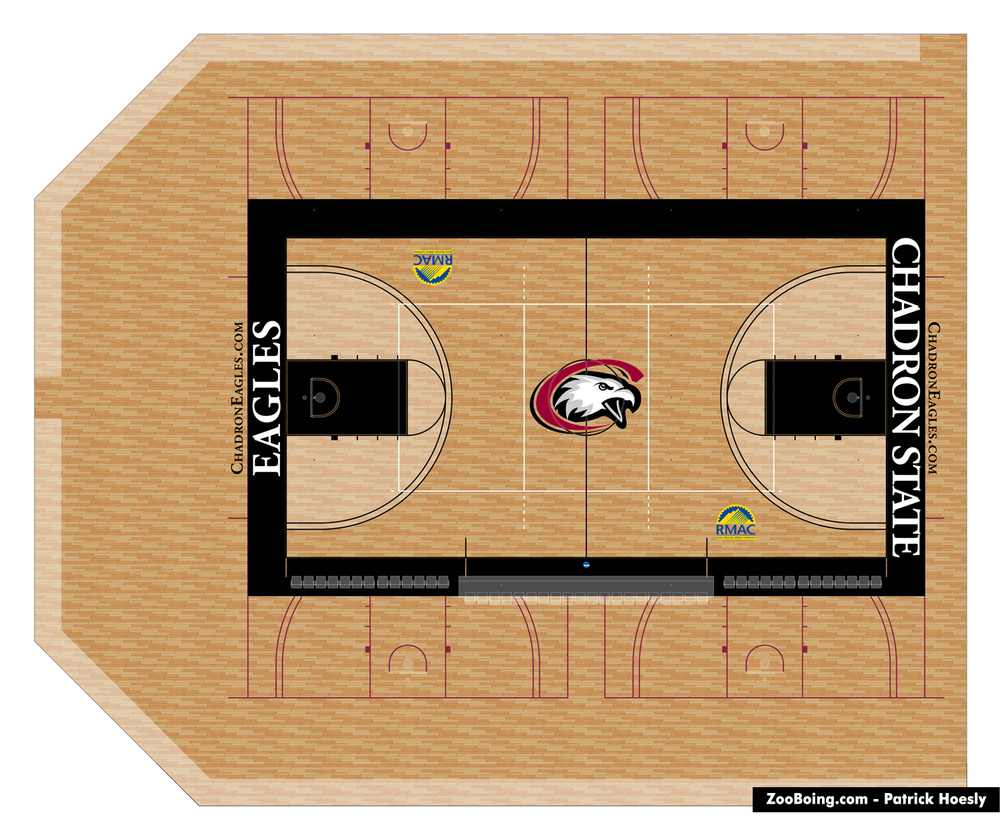 Plan-Court-Chadron College.jpg
