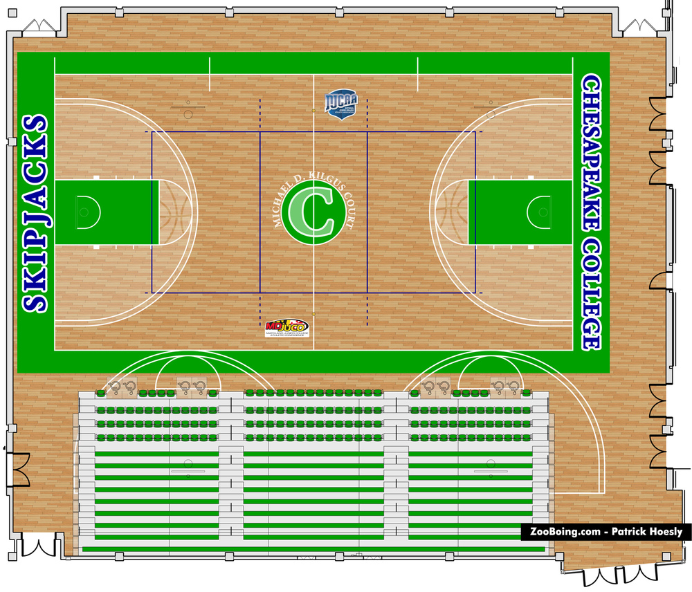 Plan-Court-Chesapeake College2.jpg