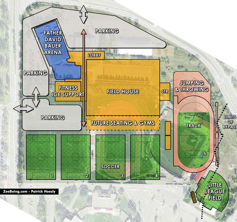 Plan-Site-Calgary-Foothills.jpg