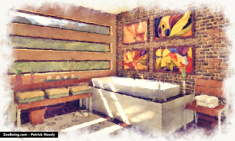 Interior-Bathroom-01-WaterColor-02.jpg
