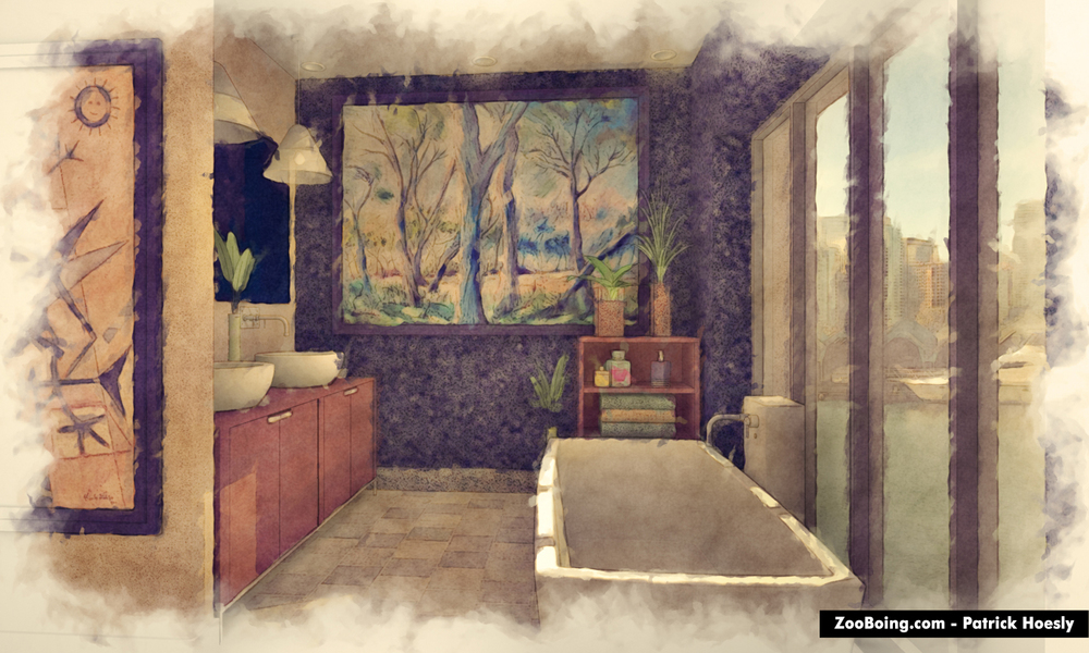 Interior-Bathroom-02-Art.jpg