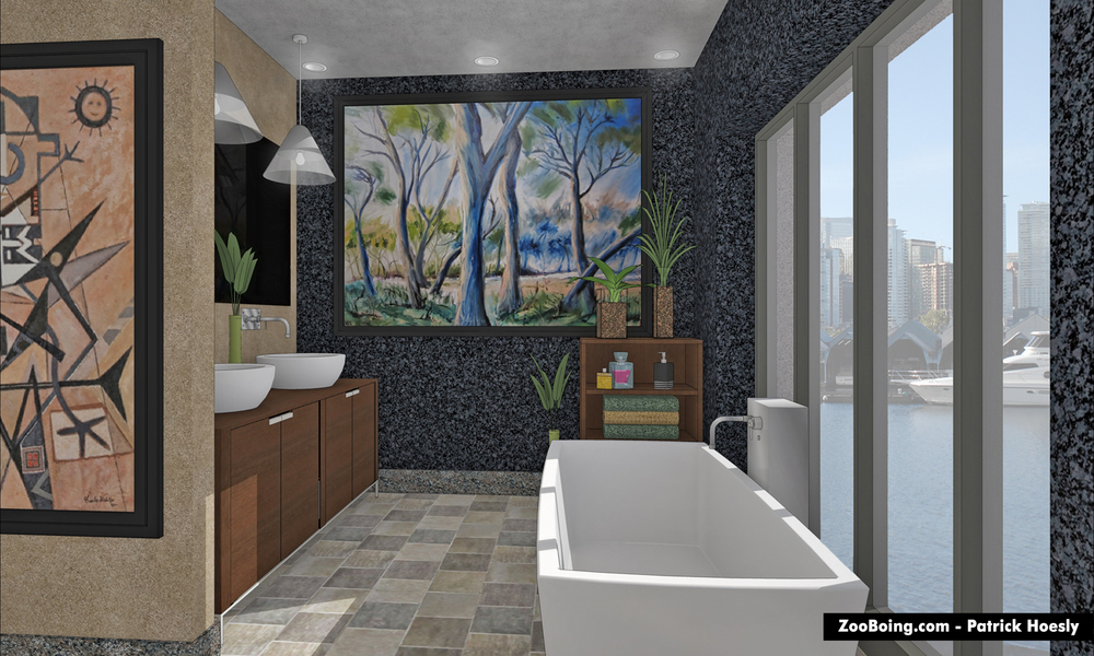 Interior-Bathroom-02-SketchUP2.jpg