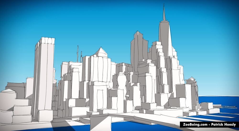 Sketch-Cityscape-01-2-1500.jpg