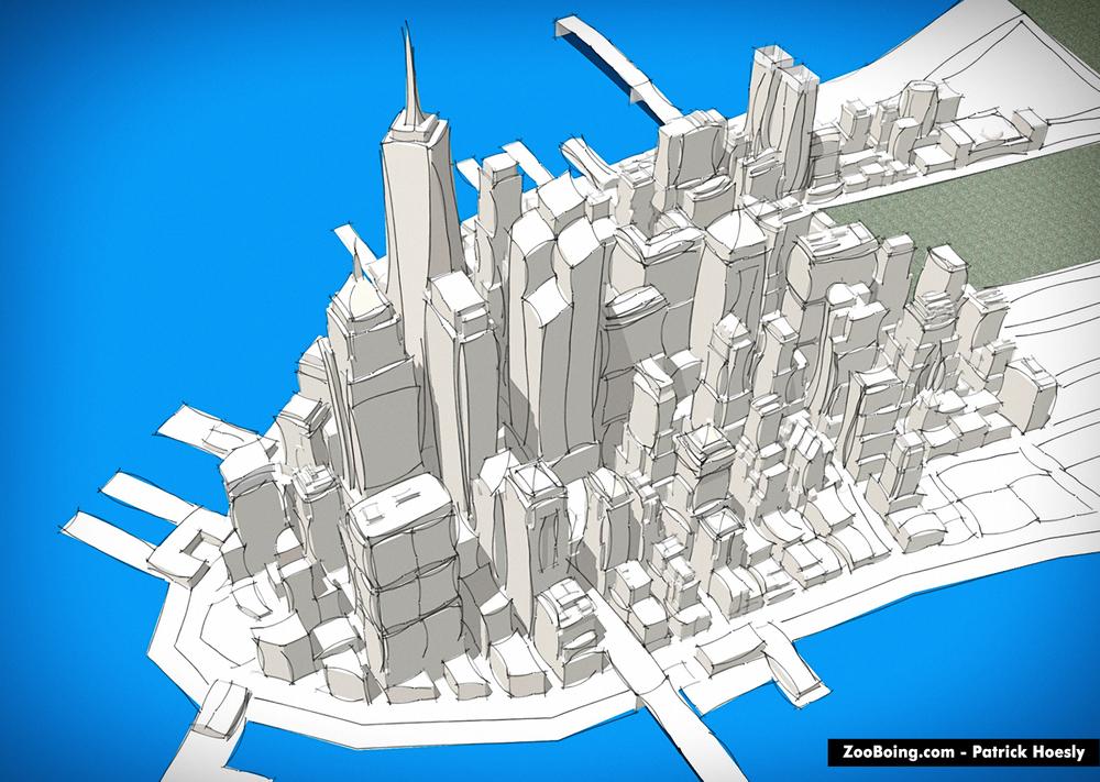 Sketch-Cityscape-01-3_1500.jpg