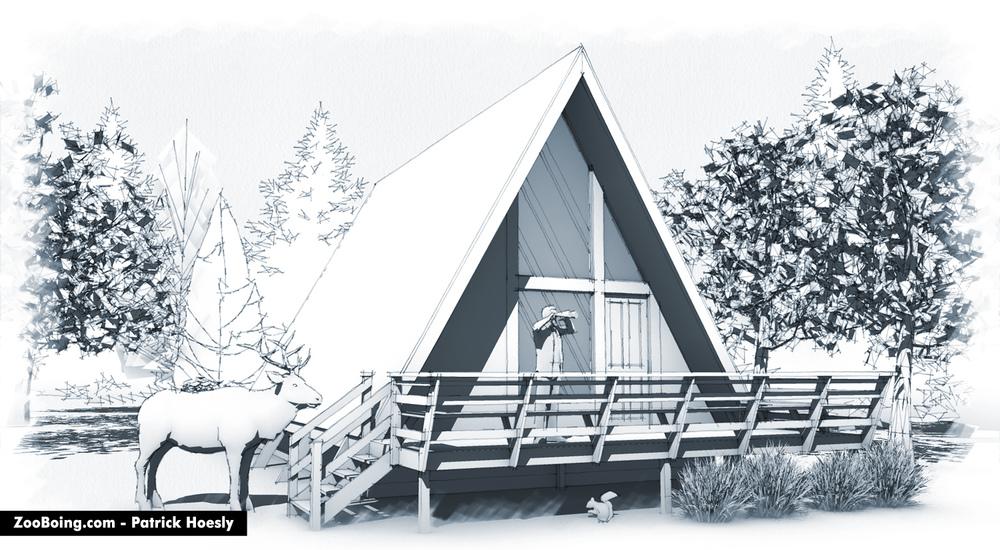 House-005-1500.jpg