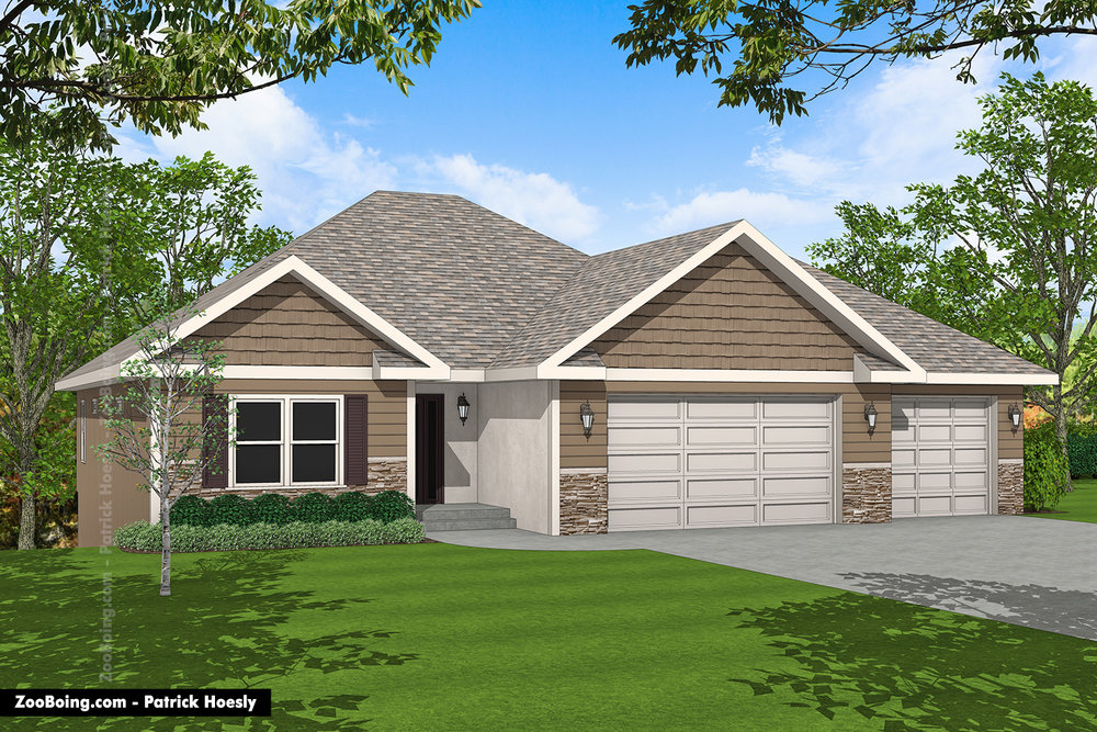 Exterior-House-13-Realistic.jpg