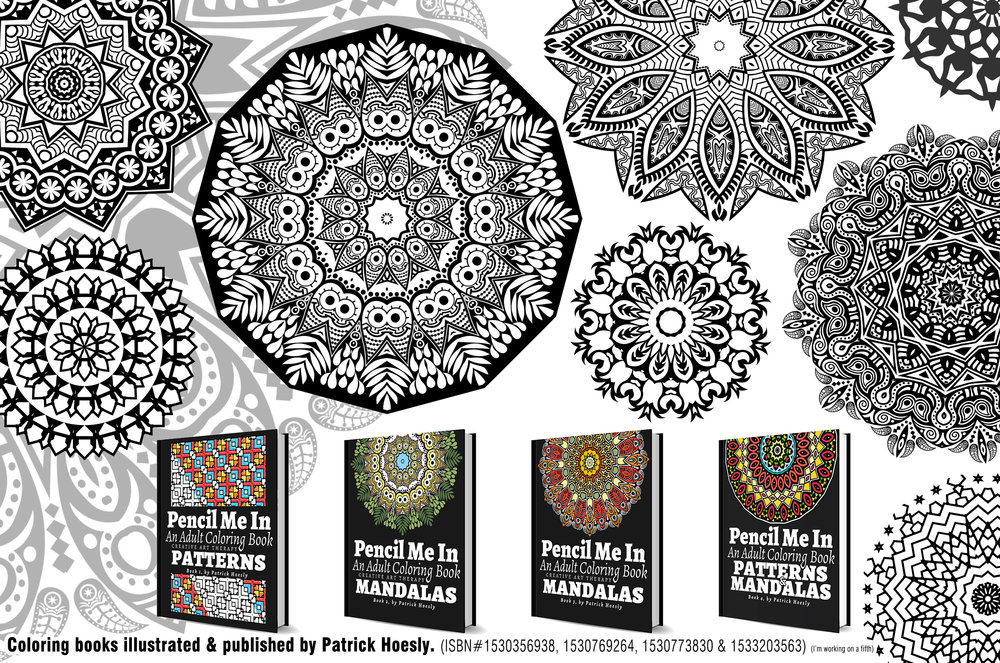 Coloring Books by Patrick Hoesly.jpg