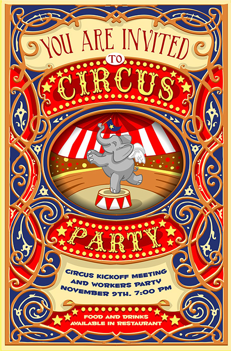 Circus Party 02.jpg