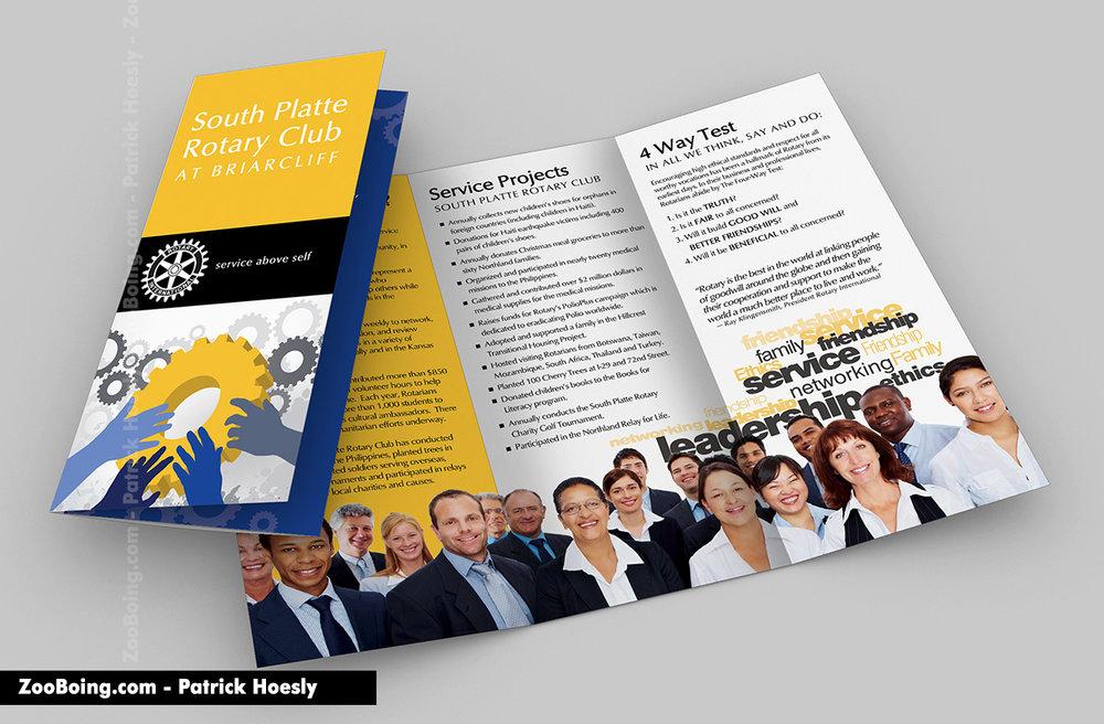 GD-Brochure Rotary2.jpg