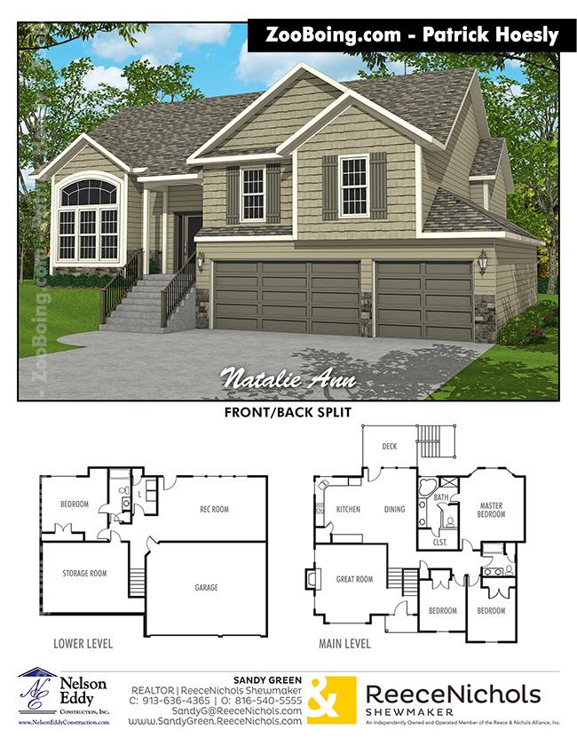 Exterior-House-18-Marketing.jpg