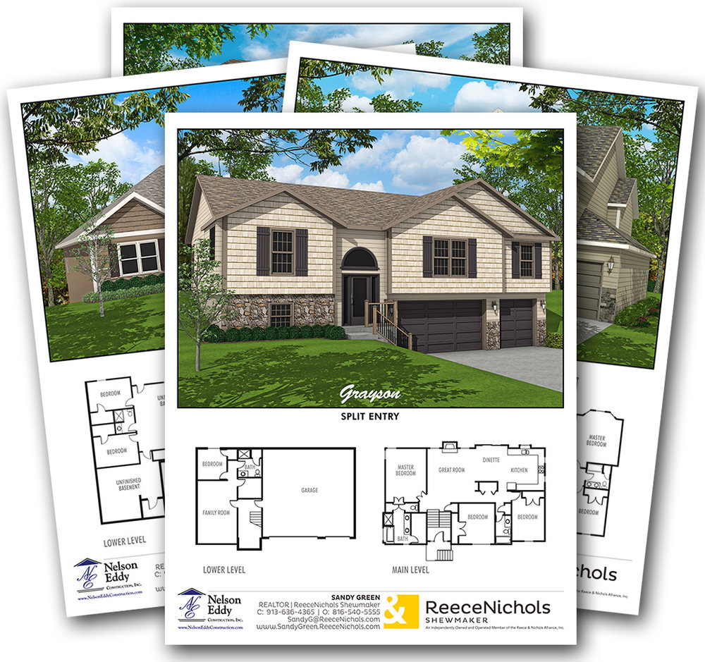 Exterior-House-Fliers.jpg