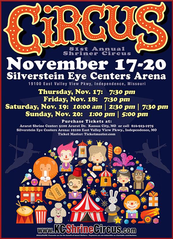 Circus Poster 2016-.jpg