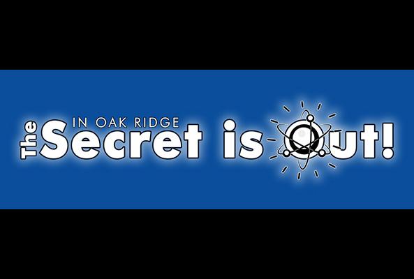 Secret-sml2.jpg