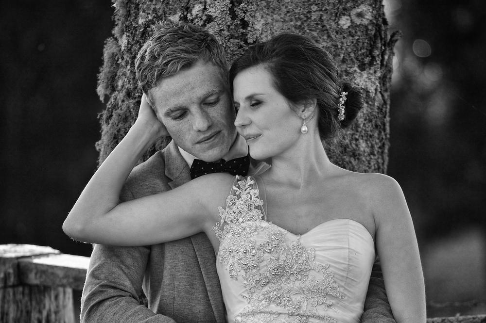 Bryce & Alexandria's Wedding 372 - Version 2.jpg