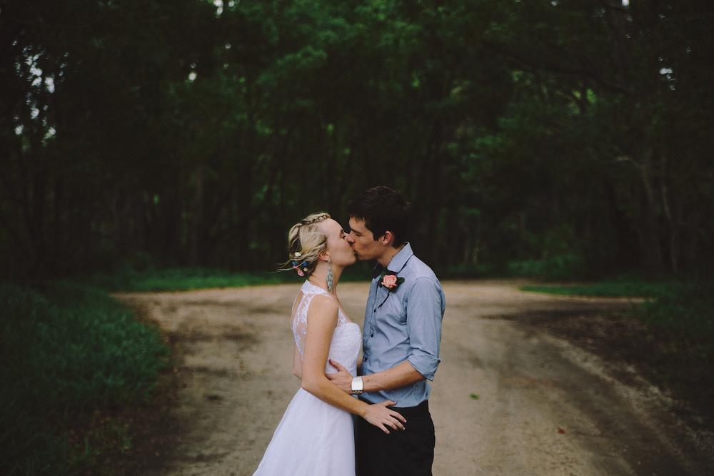 Sam & Lizzy's Wedding 281.jpg
