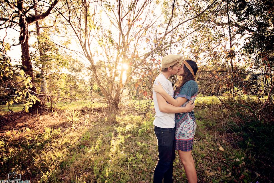 Jeremy+&+Kayla+E-Shoot+8.jpg