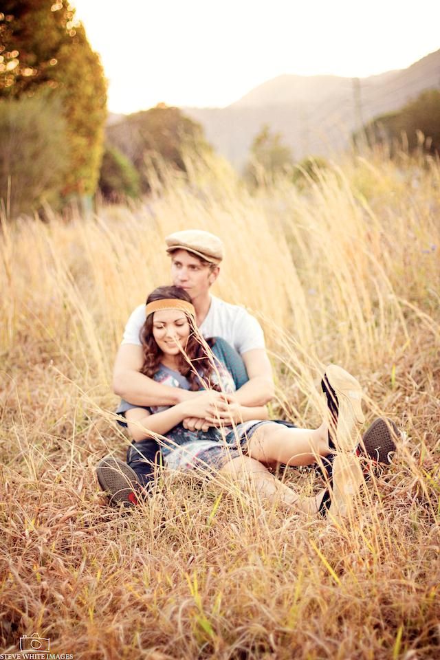 Jeremy+&+Kayla+E-Shoot+31.jpg