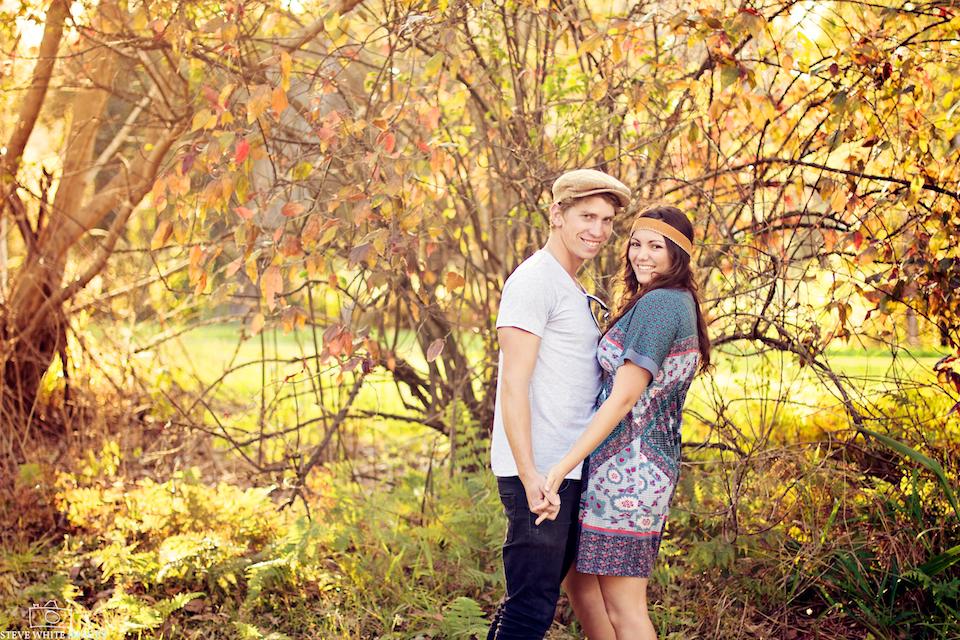 Jeremy+&+Kayla+E-Shoot+4.jpg