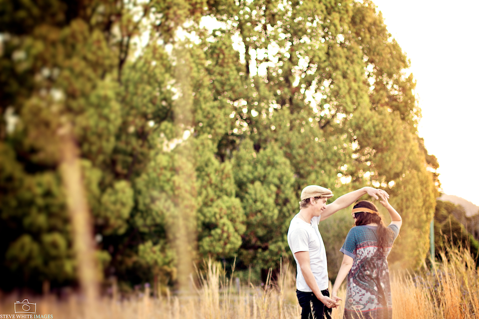 Jeremy+&+Kayla+E-Shoot+28.jpg