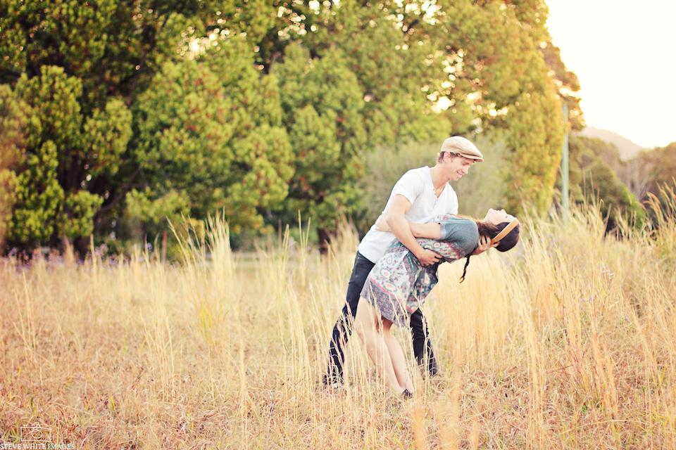 Jeremy+&+Kayla+E-Shoot+29.jpg