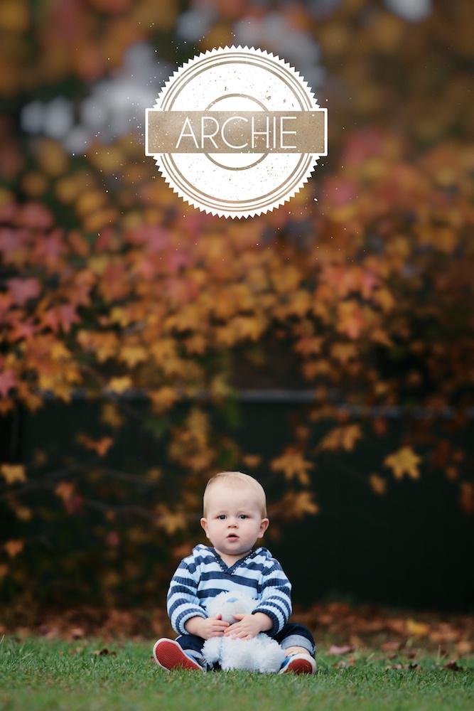 Archie+17.jpg