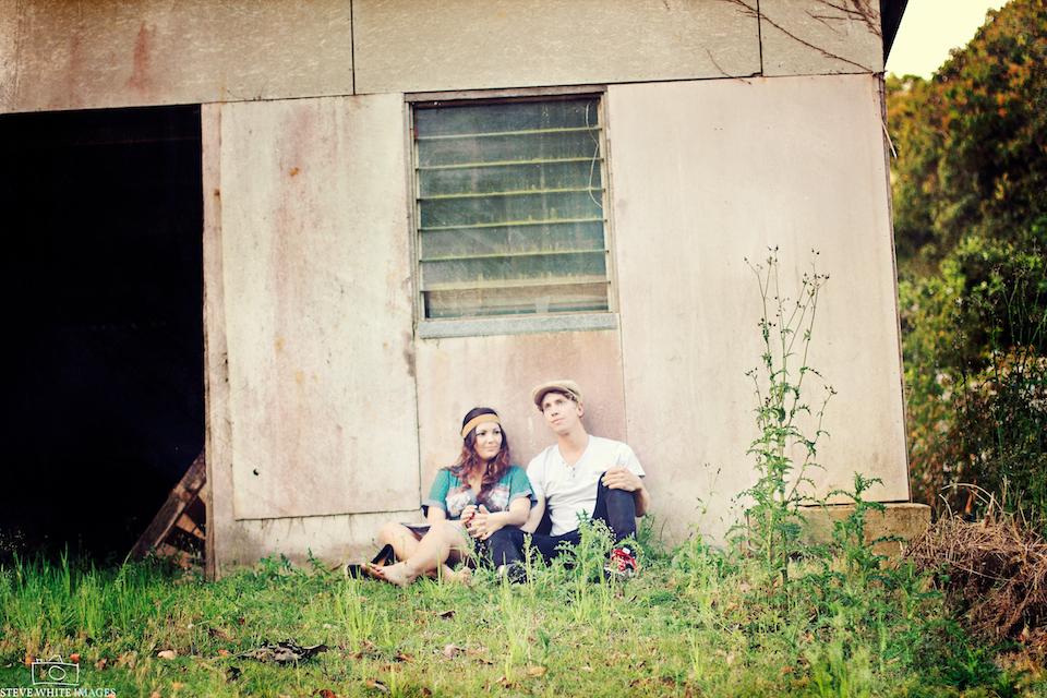 Jeremy+&+Kayla+E-Shoot+14.jpg
