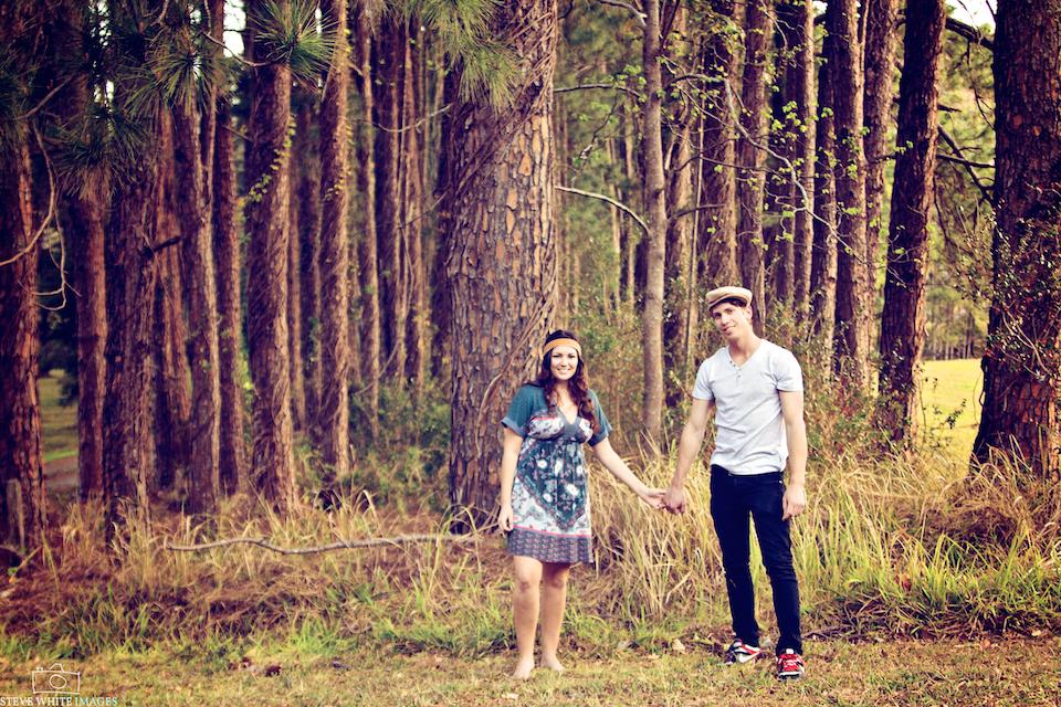 Jeremy+&+Kayla+E-Shoot+13.jpg
