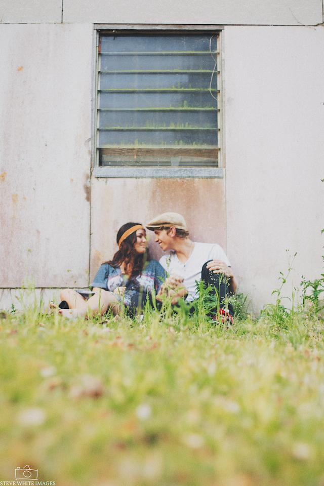 Jeremy+&+Kayla+E-Shoot+15.jpg