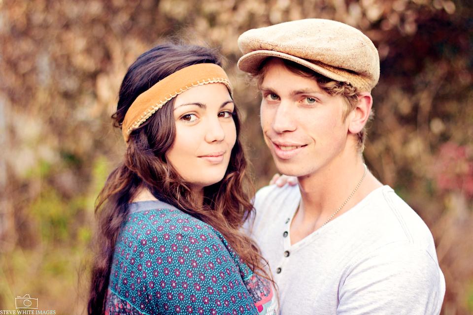 Jeremy+&+Kayla+E-Shoot+17.jpg