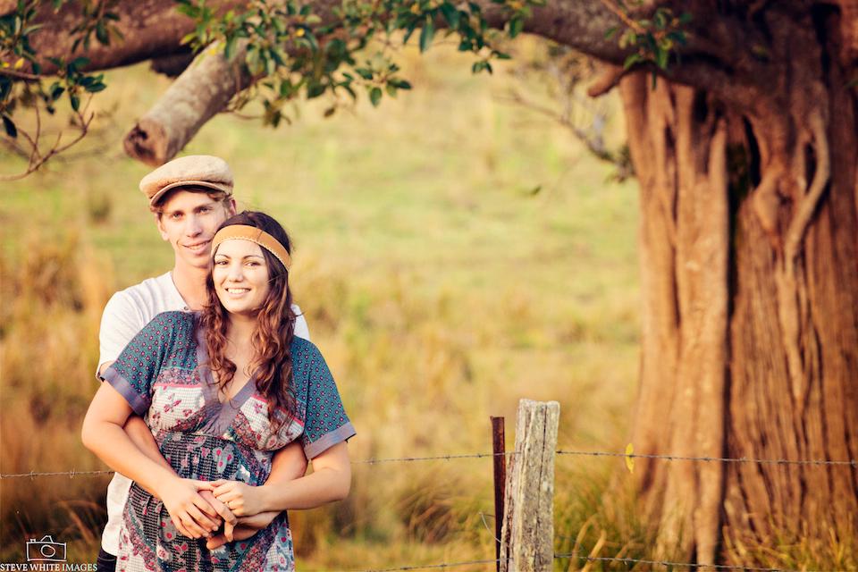 Jeremy+&+Kayla+E-Shoot+22.jpg