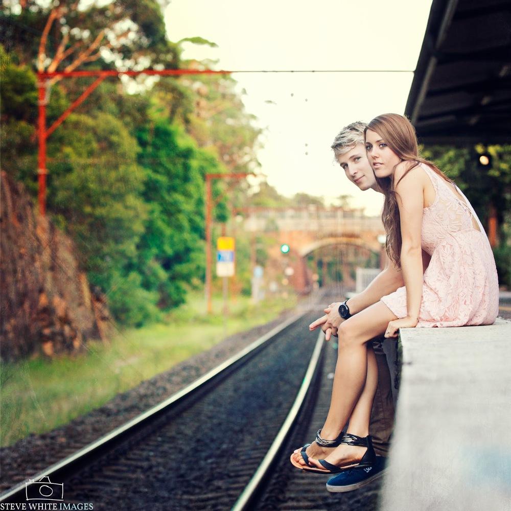 Simon+&+Liv's+E-Shoot+261.jpg