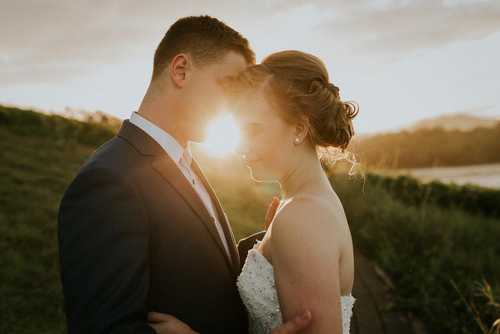 Jarrod & Sarah's Wedding-437.jpg
