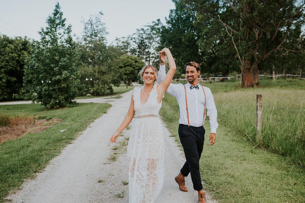 Andrew & Olivia-476.jpg