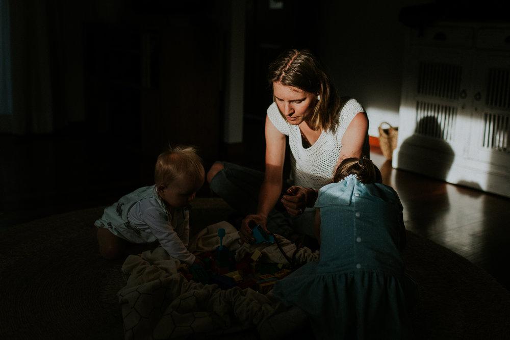 Brunning Family-116.jpg