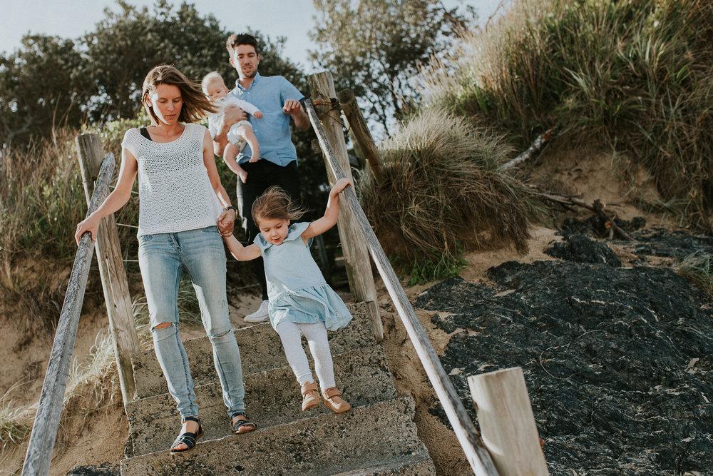 Brunning Family-38.jpg