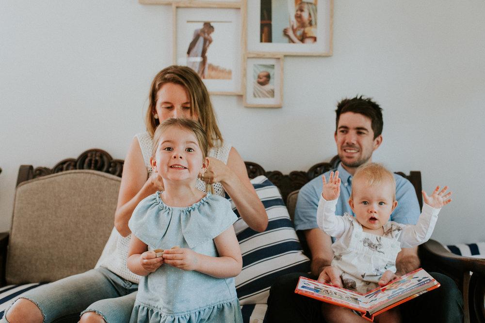 Brunning Family-1.jpg