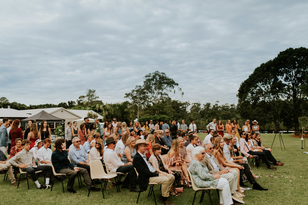 Coffs wedding photographer
