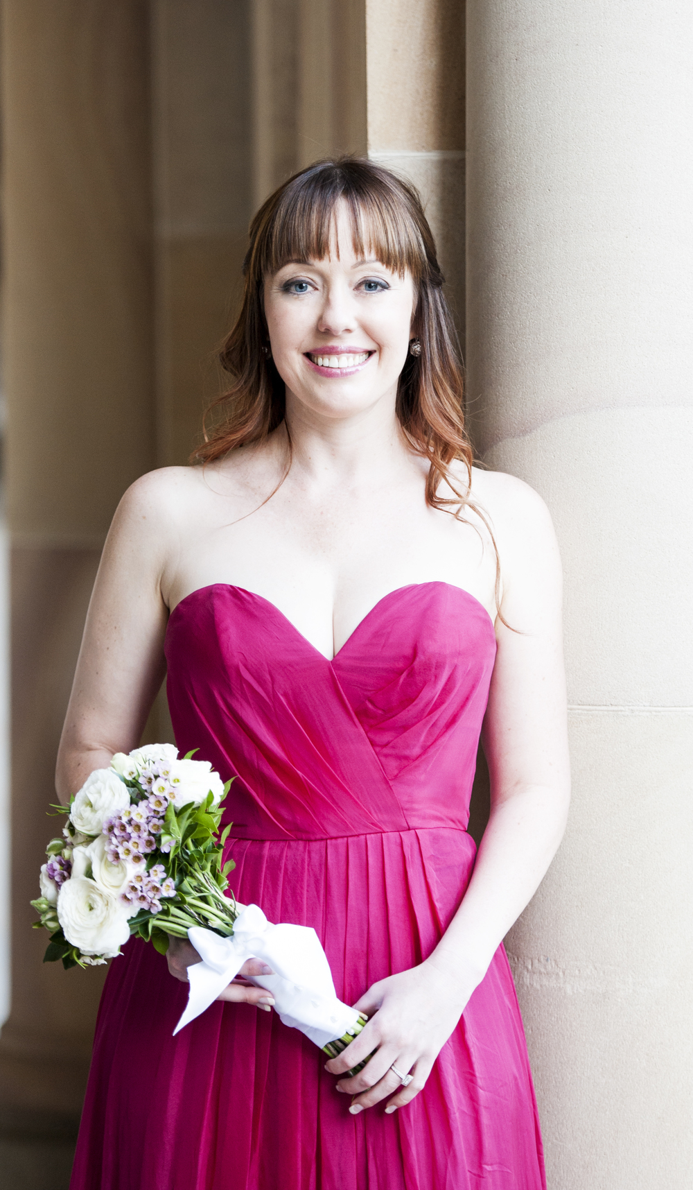 leanne wedding10 (6).jpg