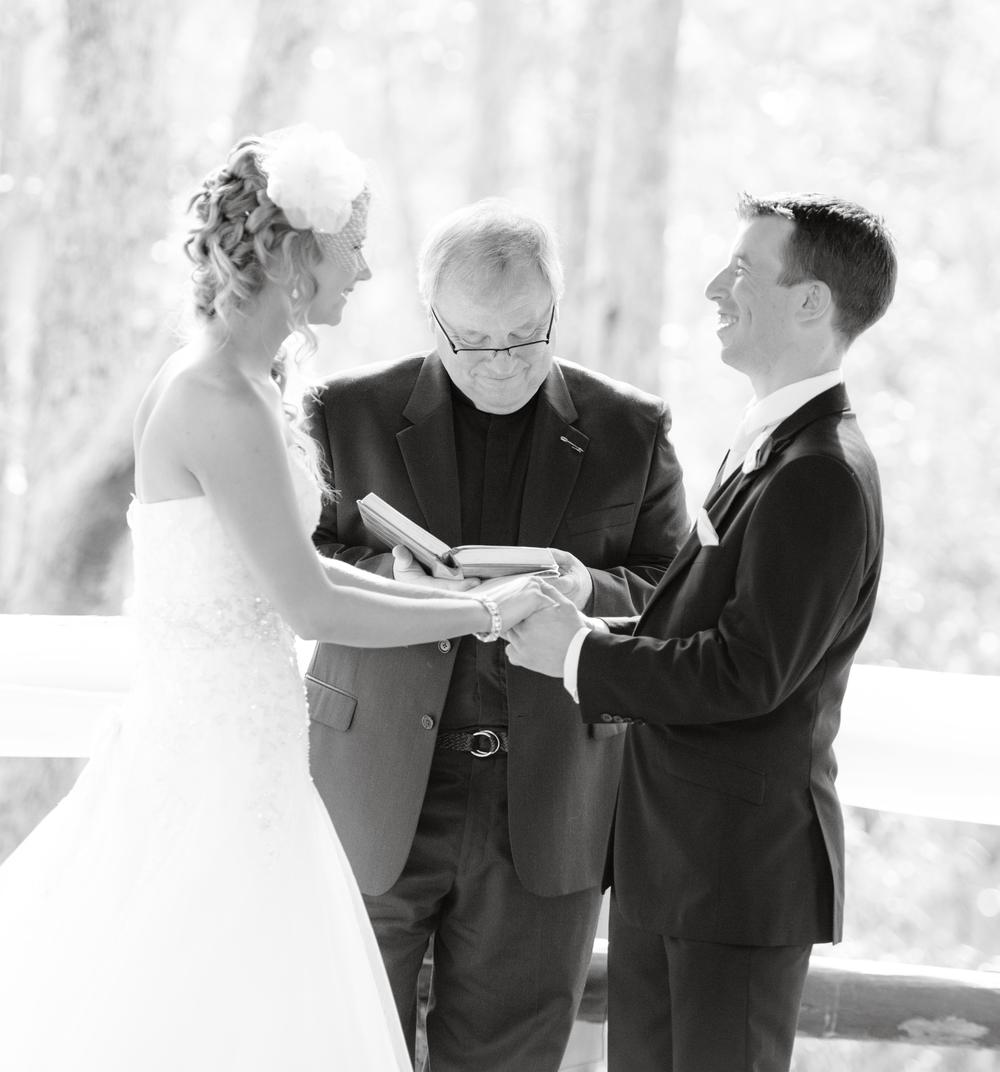 Fraser Wedding 20130184.jpg